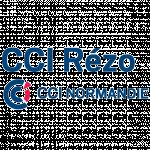 cci-rezo-normandie