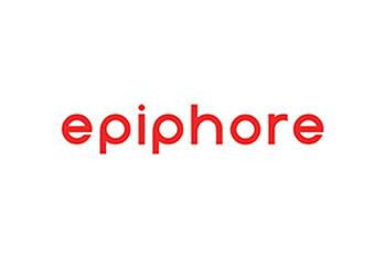 epiphore