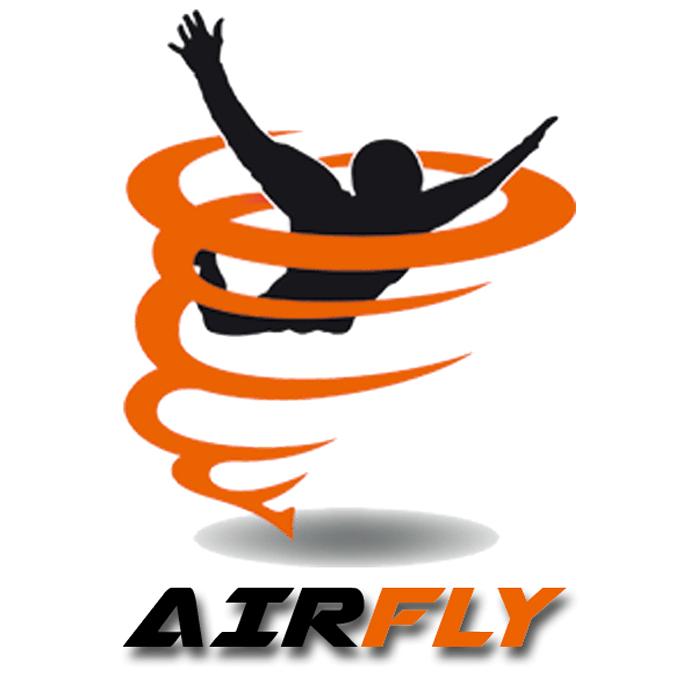 rfm fly team