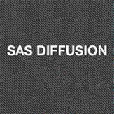 sas-diffusion