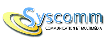sys-comm