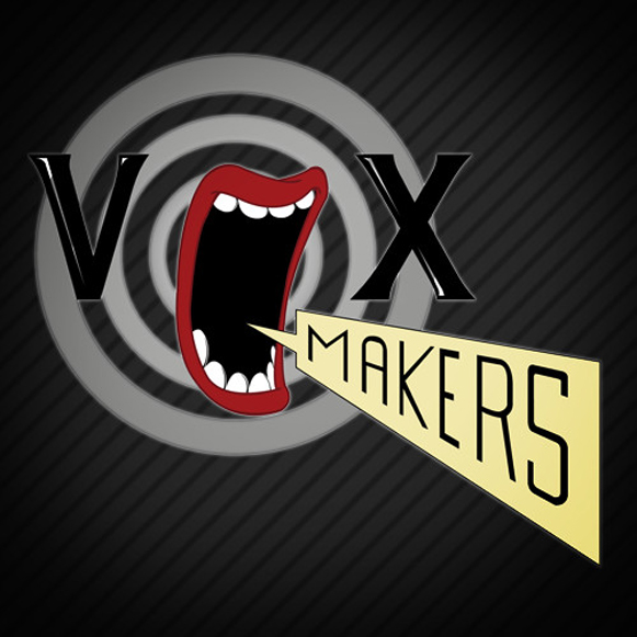 vox-makers