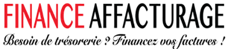 finance affacturage