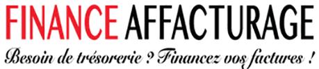 finance affacturage